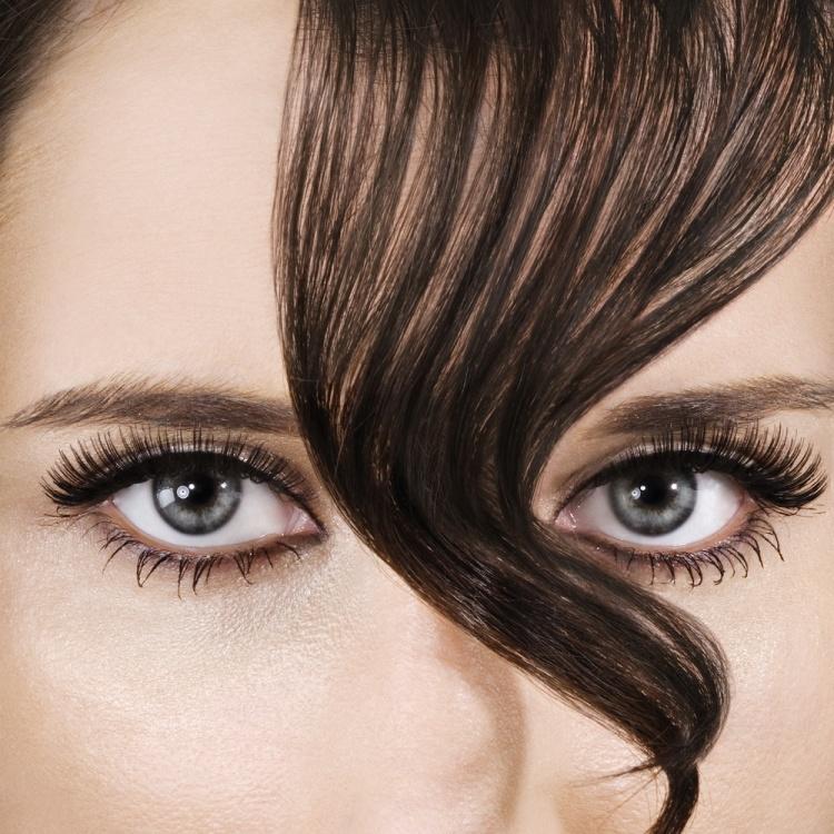 Ютюб пересадка волос в брови